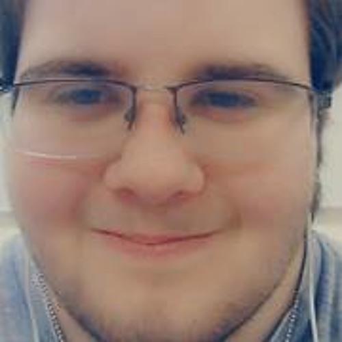 Mason Bryant 2's avatar