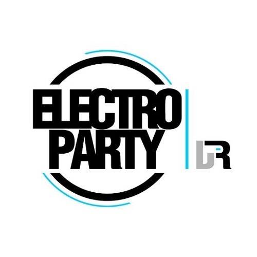 ElectropartyDR's avatar