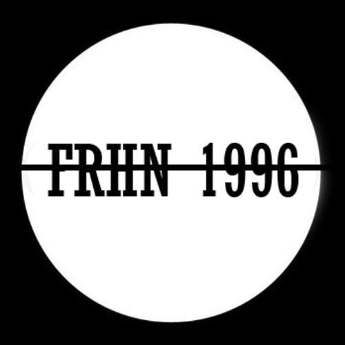 FRHN-1996's avatar