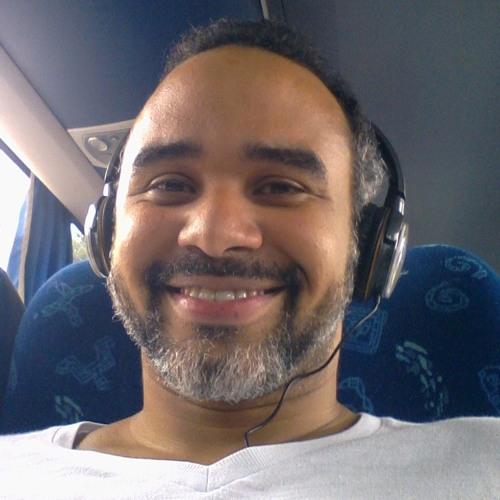 aumentaosomdj's avatar