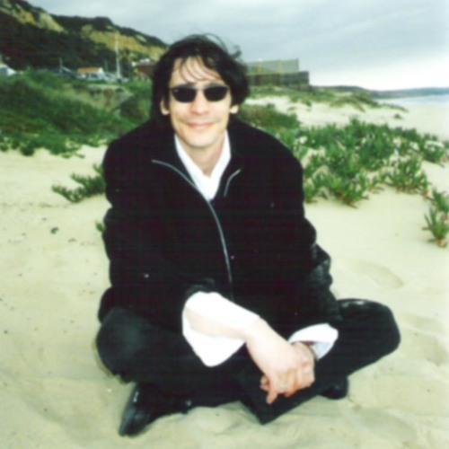 Dj Mr World's Music's avatar