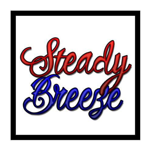 Steady Breeze's avatar