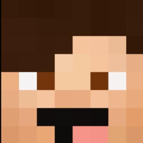 Fathercrafty's avatar