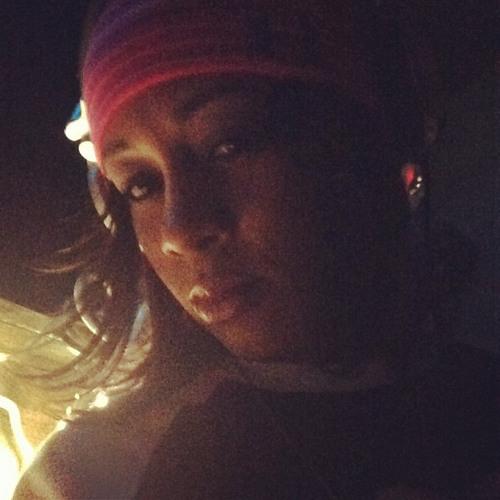 DJ Karma STL's avatar