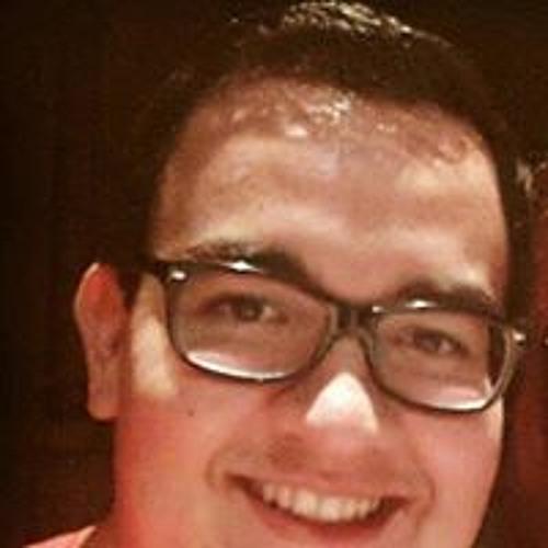 César Silveira 5's avatar