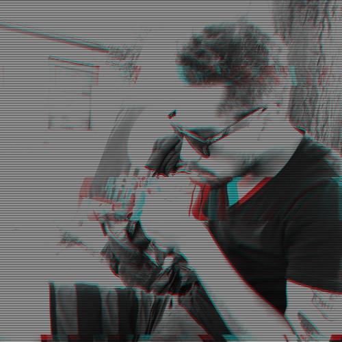 Mitchel Olivares's avatar