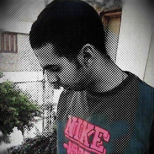 Ahmed El Diasty's avatar