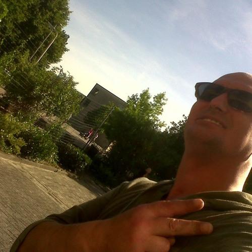 Gerard Vos 1's avatar
