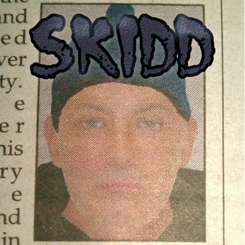 SKIDD's avatar
