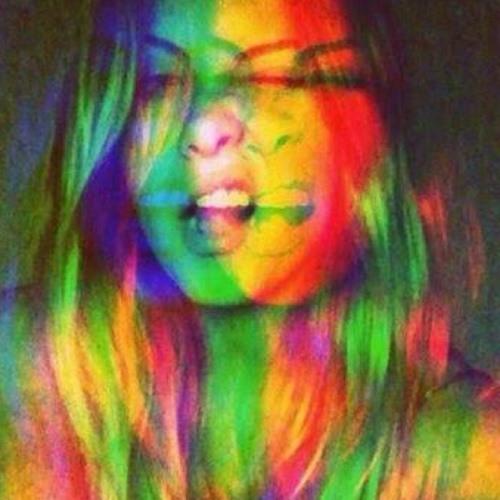 MermaidCéline's avatar