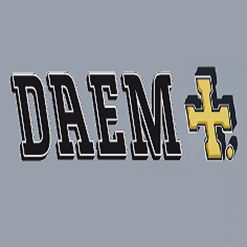 daem.'s avatar
