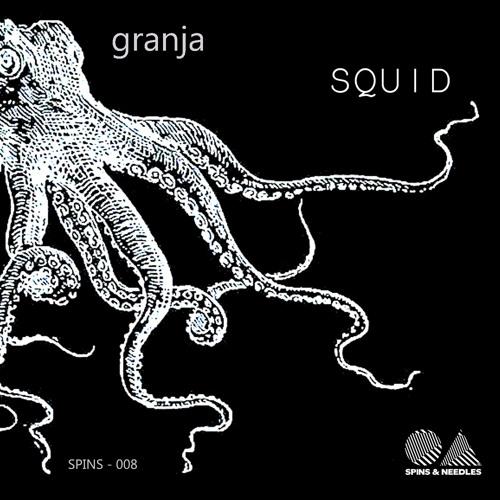 Granja.'s avatar