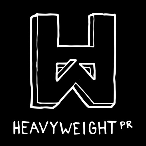 HeavyweightPR's avatar