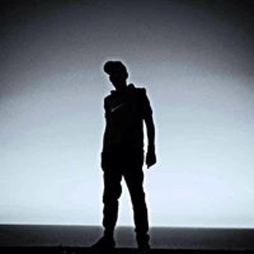chule_88's avatar