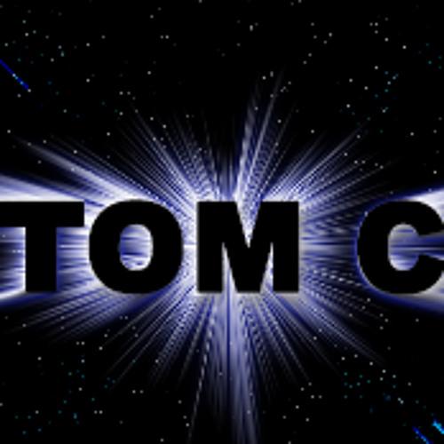 - Tom C -'s avatar
