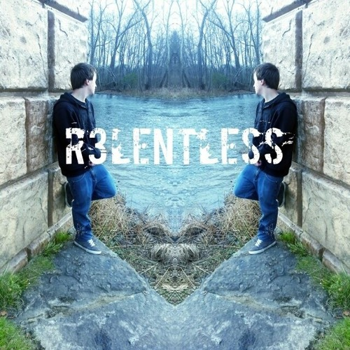 R3lentless's avatar