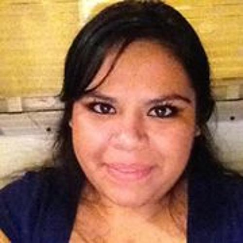 Elisa Rodriguez 17's avatar