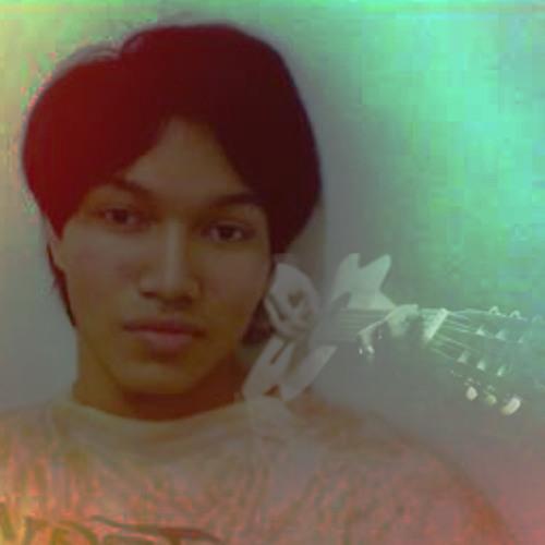 Afif ulinuha's avatar