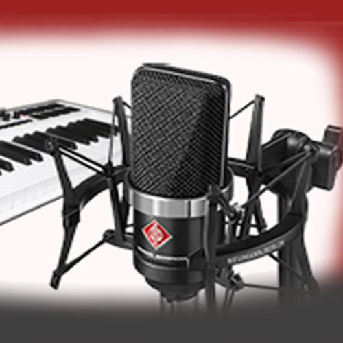 M-Z Studio's avatar