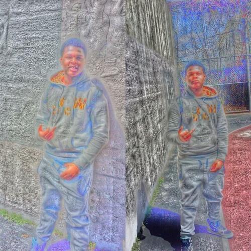 illy ty G.i.$'s avatar