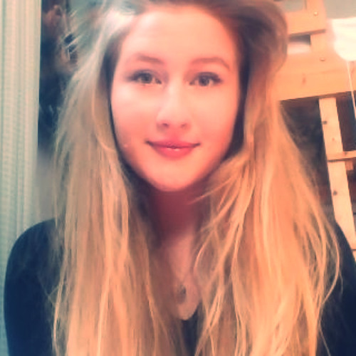 Bethan Funning's avatar