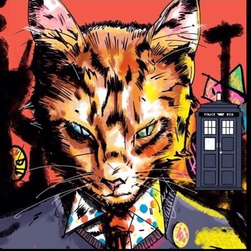 punkholmes's avatar