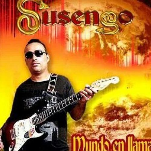 Susengo's avatar