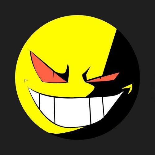 VIRA-L's avatar