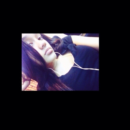 Aldrix_ochoa's avatar