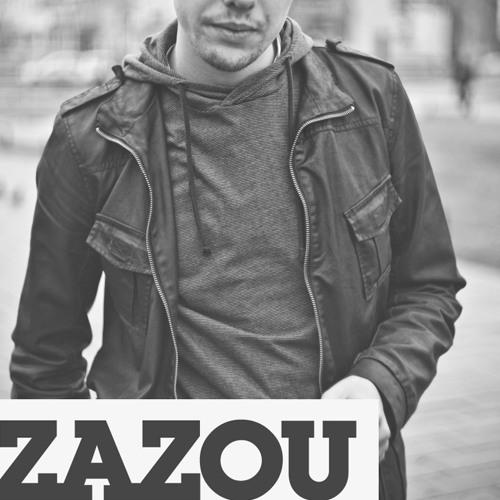 Zazou (Russia)'s avatar