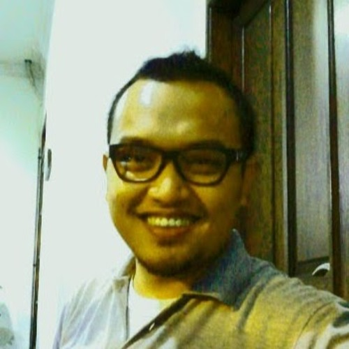 aryanjo krusoe's avatar