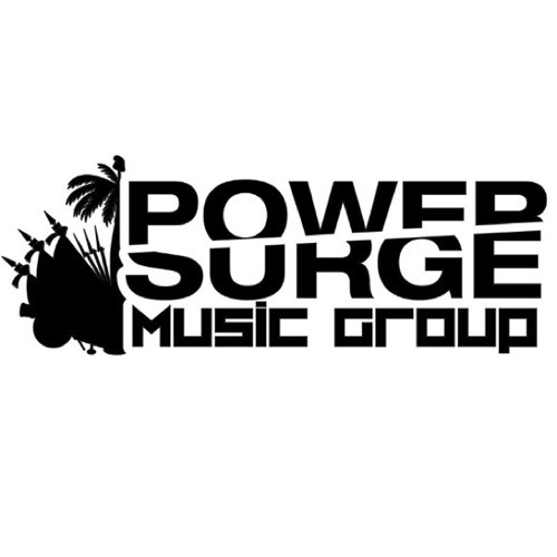 Power Surge Music's avatar