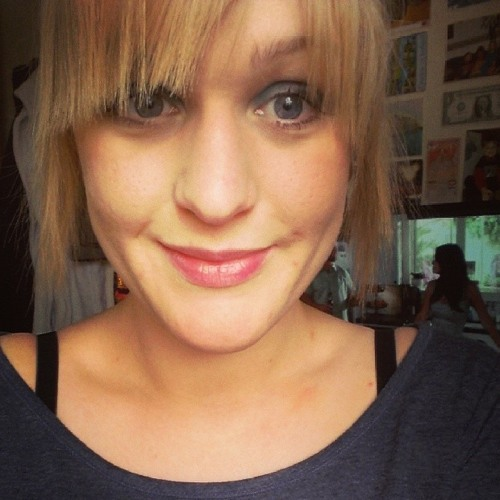 Rachel Craig 2's avatar