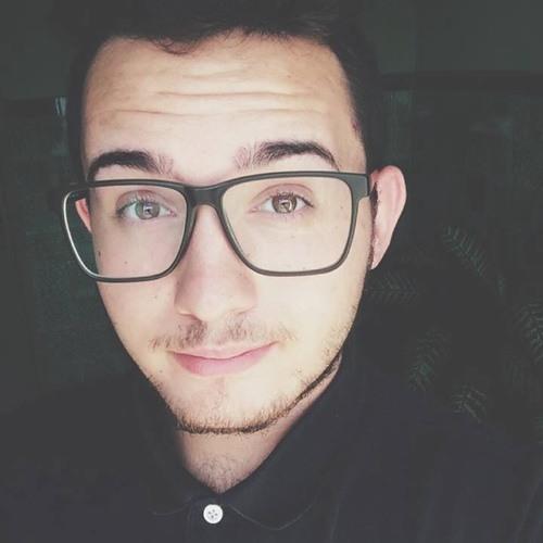 Eduardo Scalco's avatar
