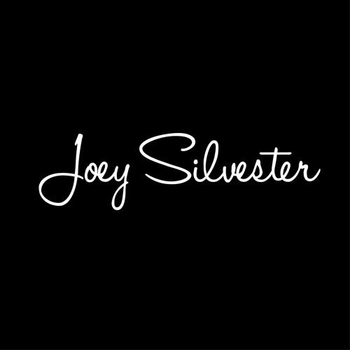 Joey Silvester's avatar