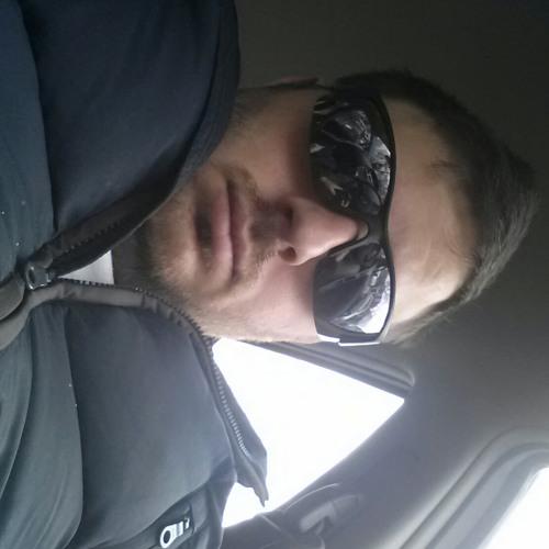 ltalis's avatar
