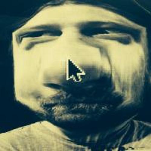 squeeb's avatar