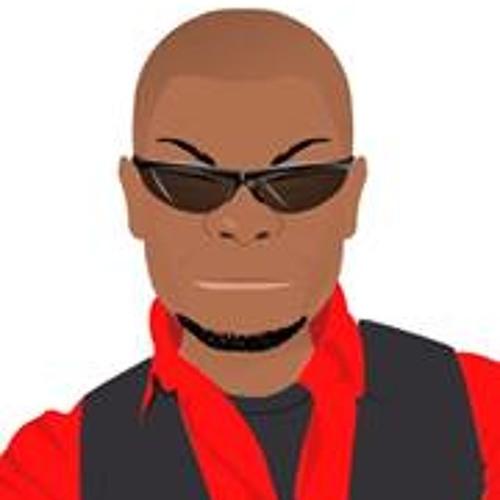 Dj NAZTNitti's avatar