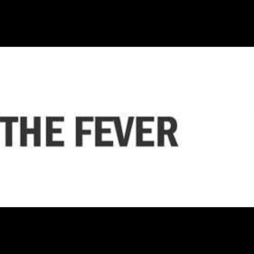 THE FEVER LA's avatar