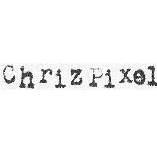 Chriz Pixel's avatar