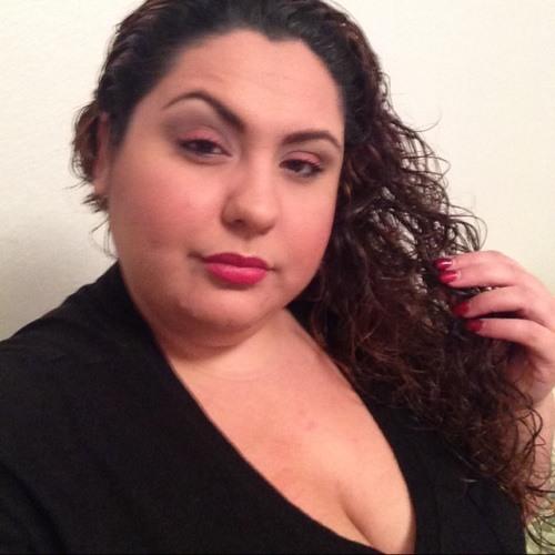 Briana_Ariza's avatar