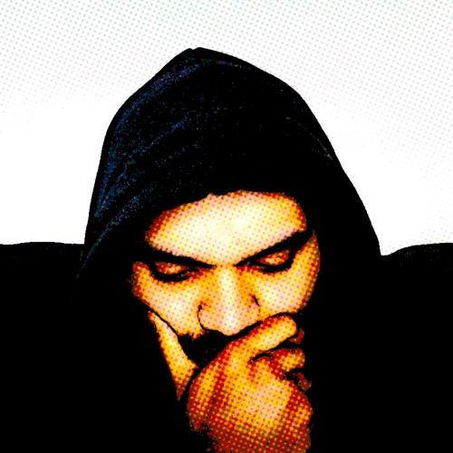 DJ OzMosis's avatar
