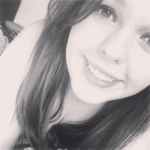 Annika Noe's avatar