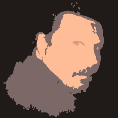 brentlambmusic's avatar