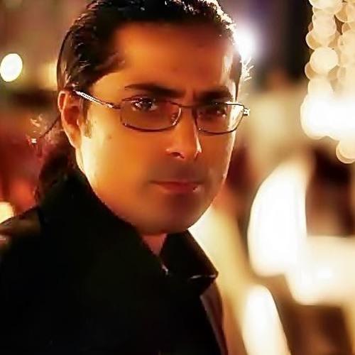 Waqas Tariq 13's avatar