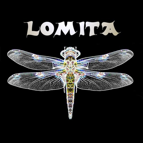Lomita's avatar