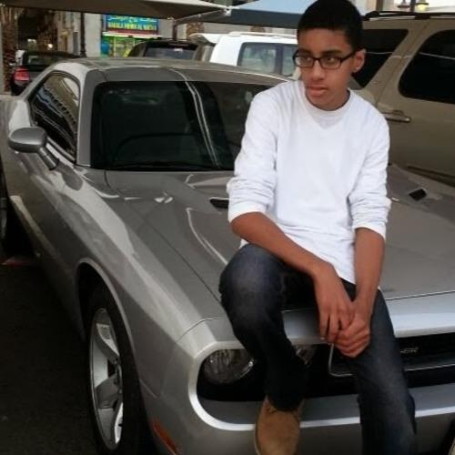 Abdulla Emad's avatar