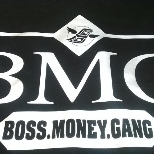 BOSS MONEY's avatar