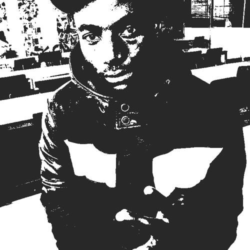 Lovevolu's avatar