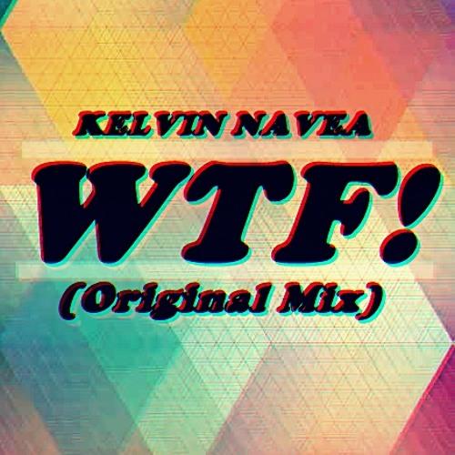 Kelvin_Navea's avatar